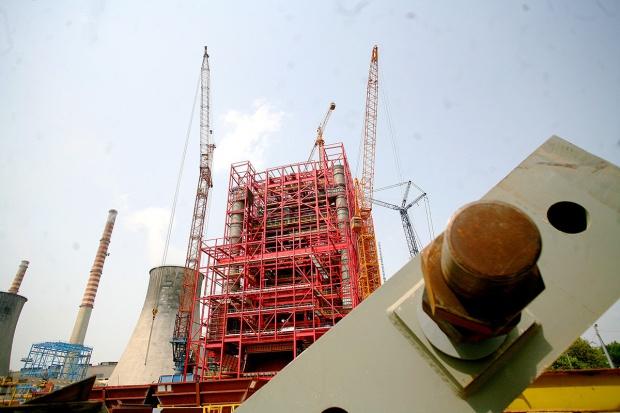 Nowa strona mocy - w energetyce nadchodzą duże zmiany