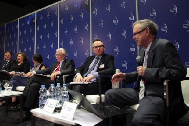 Zagadka jednolitego europejskiego rynku cyfrowego