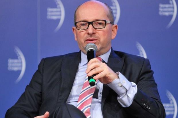 W. Cetnarski, PSEW: piłeczka OZE jest po stronie rządu
