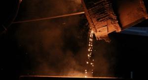 Czysta produkcja stali nie dla Europy