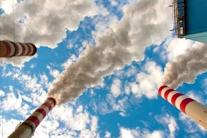 Tańce z emisjami