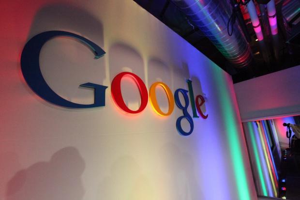 Google rozczarowało wynikami