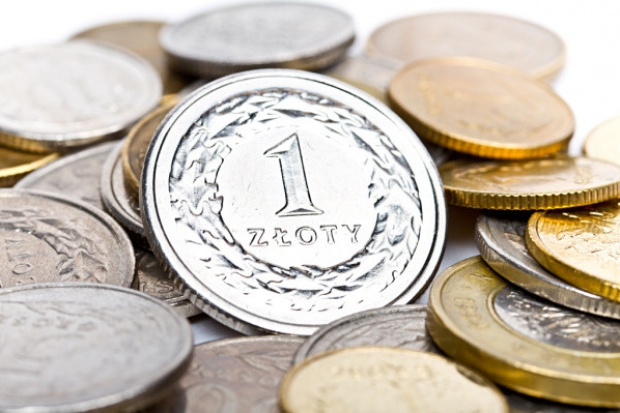 GUS: w 2014 r. OFE straciły 147,6 mln zł