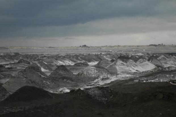 NIK krytycznie o eksploatacji kopalin w Wielkopolsce i w kraju