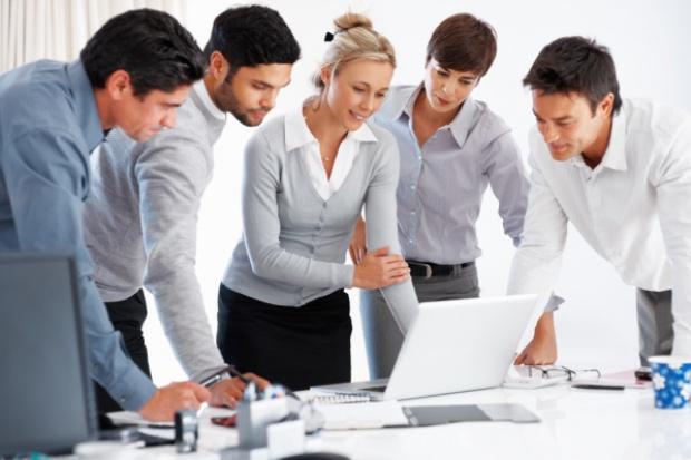 NCBR wspiera ekspansję zagraniczną innowacyjnych firm
