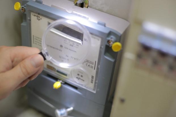 Energa Operator podpowiada jak obniżyć zużycie energii