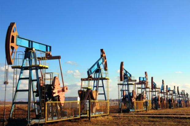 Rosja wycofuje się ze sporu z ExxonMobil?