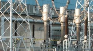 Energoaparatura liczy na inwestycyjny boom w energetyce