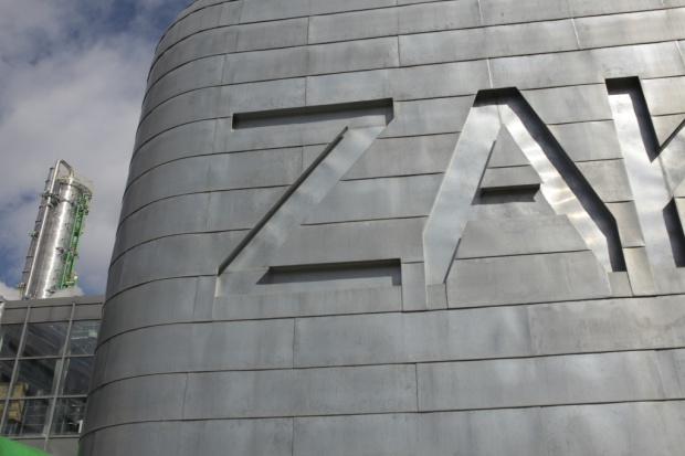 W środę otwarcie ważnej instalacji w ZAK-u