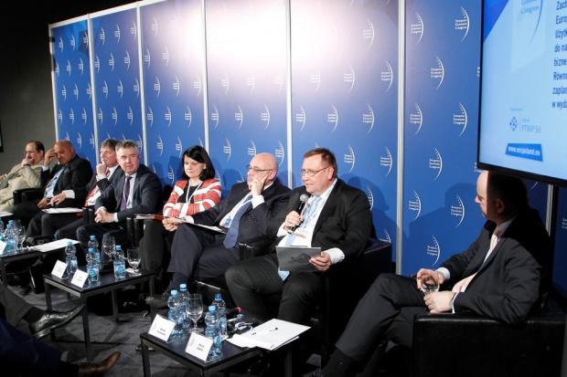 Półwysep Arabski i Polska muszą się wzajemnie poznać