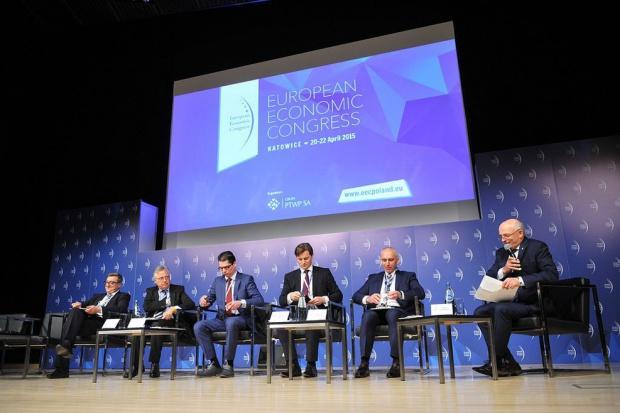 Korytarz Północ - Południe: klucz do rozwoju naszego regionu