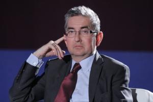 Tomczykiewicz: handel energią ważnym elementem współpracy Polski z Niemcami