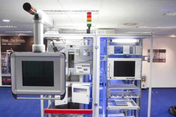 Co w ostatnim czasie nadaje kierunek innowacyjności w IT?