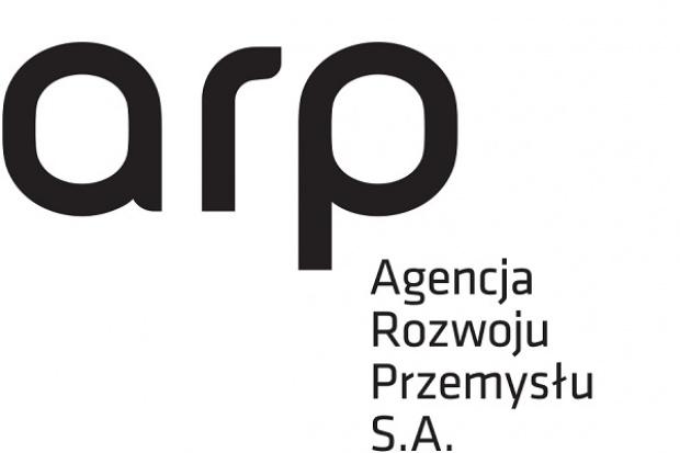 Trzy projekty dla Euro-Parku Mielec