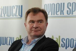 Prezes Maspeksu: biznes w Rosji zadowalający, ale tylko w rozliczeniu rublowym