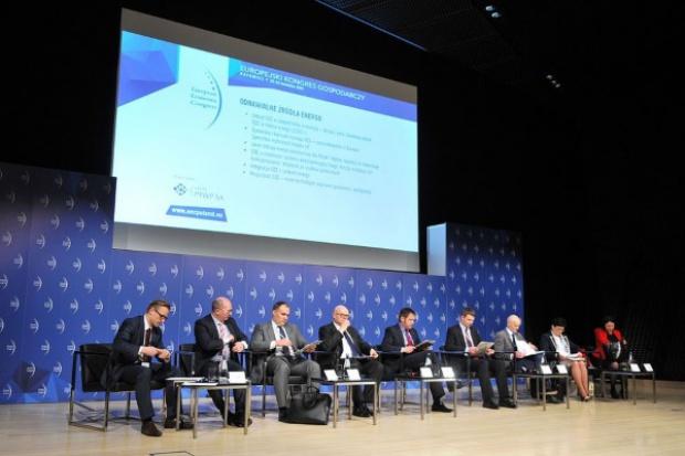 OZE - nowe regulacje i nowe ryzyka