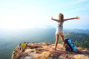 Miasta turystyczne apelują o wydłużenie wakacji