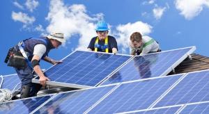 Rozwój energetyki obywatelskiej jest nieunikniony