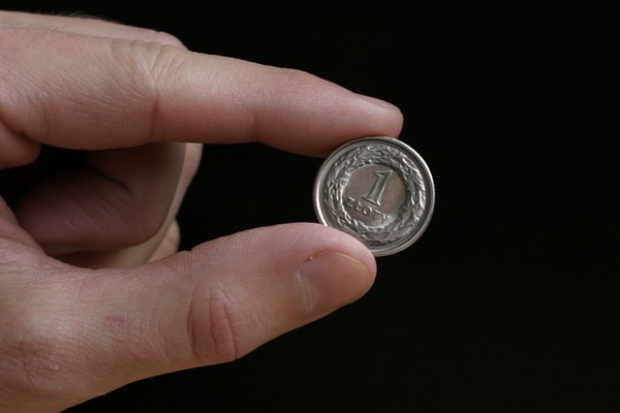 Famur planuje pozostawić cały zysk za 2014 r. w spółce