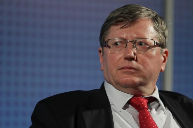 Zaborowski, SLD: powiązanie górnictwa z energetyką trzeba wymusić