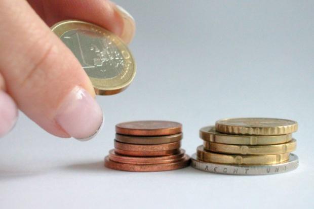 MF Czech: nie przyjmiemy euro co najmniej do 2018 r.