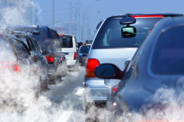 Przepisy nie ułatwiają walki z niską emisją