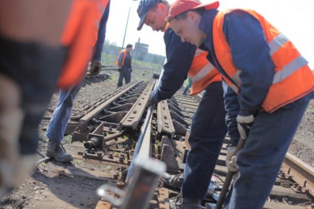Budowlańcy chcą 36-50 mln zł za odcinek magistrali węglowej