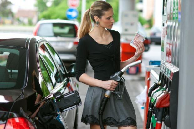 Rynek paliw w Polsce potrzebuje samoregulacji