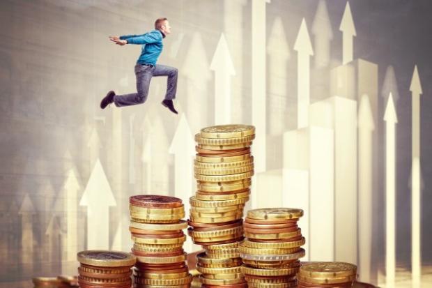 Obligacje przychodowe szansą dla samorządów