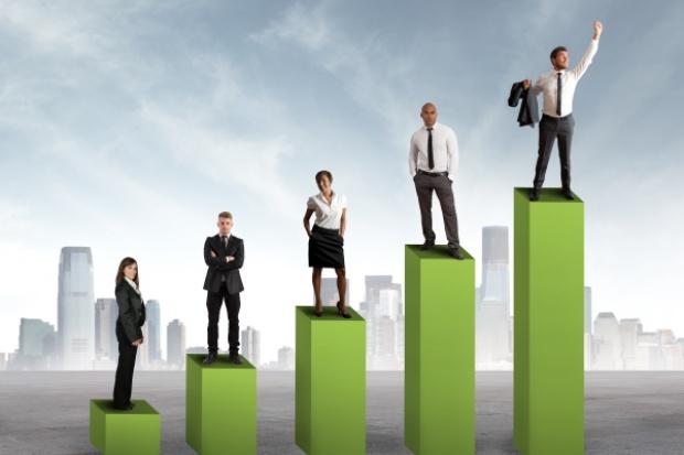 Rząd: wzrost PKB w 2015 r. wyniesie 3,4 proc.
