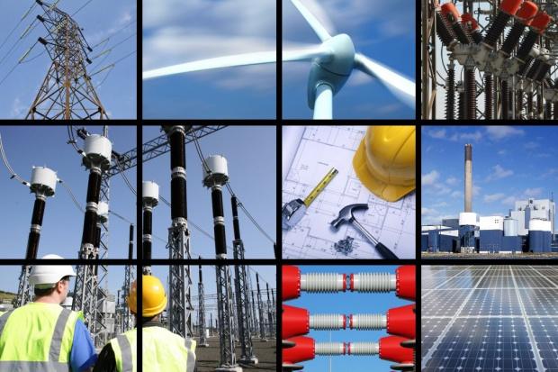 Koniec tradycyjnej energetyki - kto zostanie w tyle?