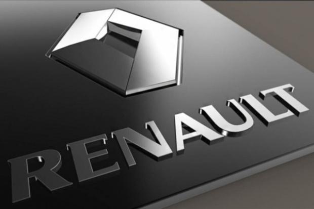 Europejskie ożywienie dobrze zrobiło Grupie Renault