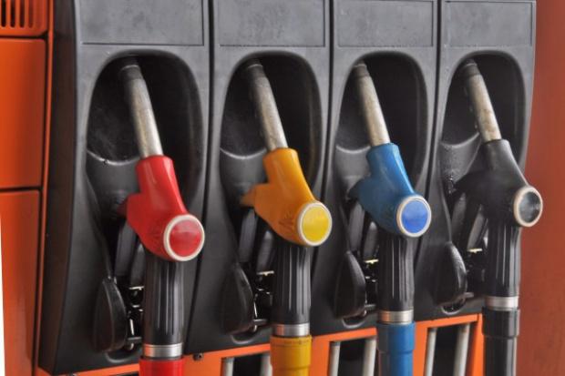 Liczba stacji paliw przestała spadać
