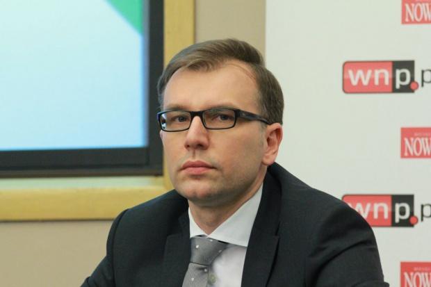 Grupa Famur: odczuwalne ograniczenie wydatków przez polskie kopalnie