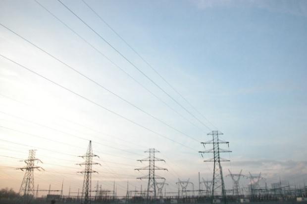 Nowy zarząd Energi podtrzymuje politykę dywidendową