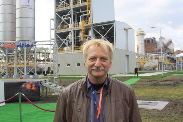 Plastyfikator opracowany przez polskich naukowców wygrywa z konkurencją