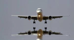 Strajk portugalski pilotów nie utrudnił lotów między Lizboną a Warszawą