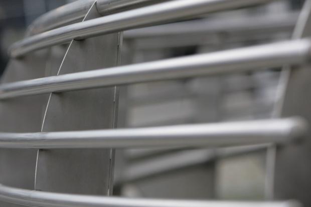 Projektowanie konstrukcji stalowych a wykonawstwo zabezpieczeń antykorozyjnych