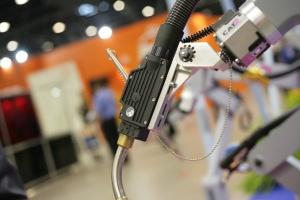 Robotyzacja - trend ogólnoświatowy