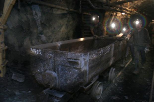 KW przekaże 4 maja do SRK kopalnię Brzeszcze