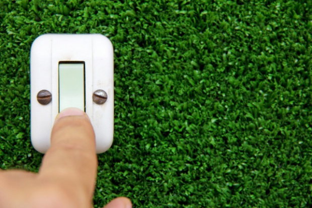 Polacy nie wiedzą, jak oszczędzać energię w domach
