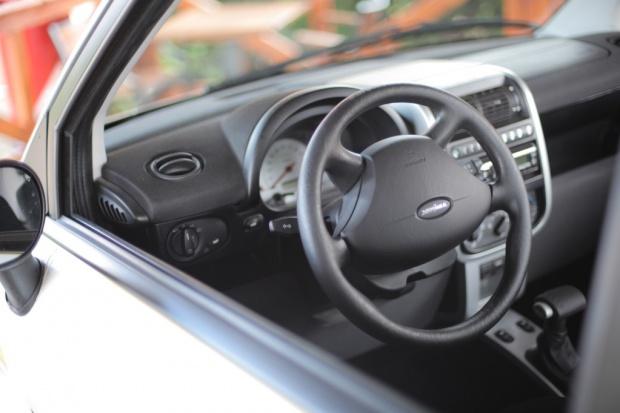 Ecall w samochodach: czas na wagę złota