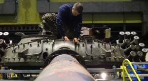 Innowacje w przemyśle zbrojeniowym: konieczność wyższej rangi