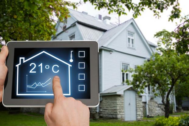 Czy ludzie zechcą płacić za smart energy?