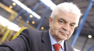 Bernhard, Stalprofil: Liczymy na poprawę cen