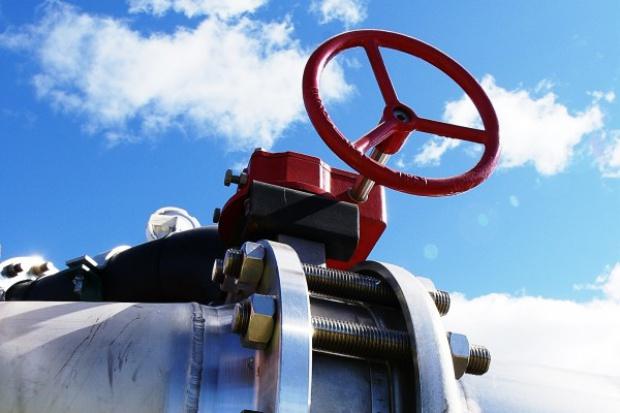 Niewygodny dla Rosjan gazociąg coraz prawdopodobniejszy