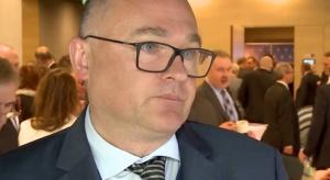 Przemysław Sztuczkowski: trzeba chronić rynek złomu