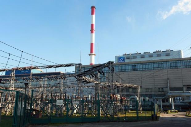 Dwie oferty na budowę odazotowania spalin w EC Siekierki
