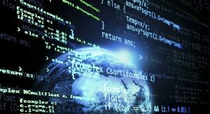Informatykę napędza konflikt za Bugiem