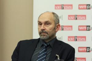 Sobolewski Aleksander